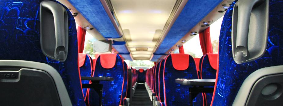 bus-48-07