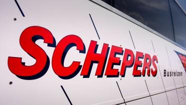 Schepers Tours