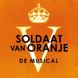 soldaatvanoranje_facebook