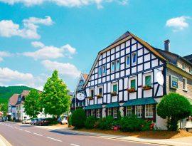 hotel-bilstein-foto-kraling-5