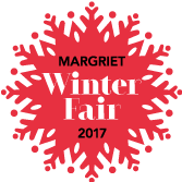 Margriet Winter Fair 2017