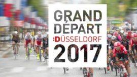 Tour de france1 2017
